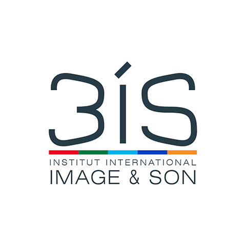 3IS Institut international image et son
