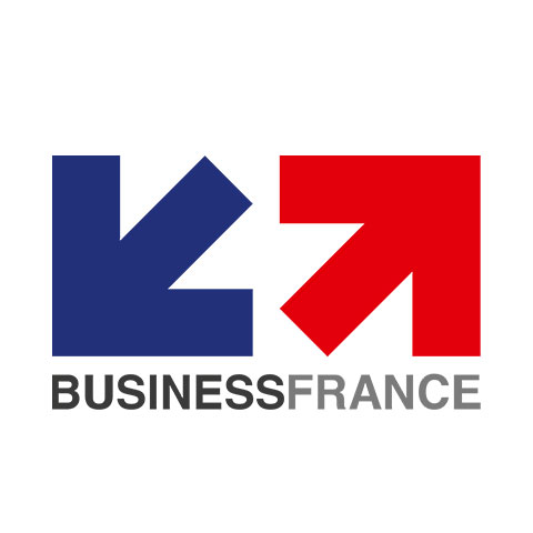 Business France